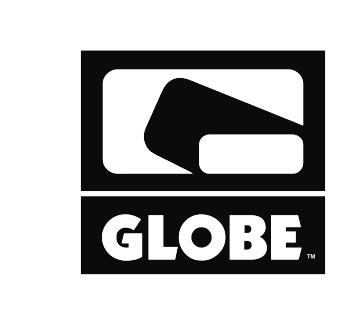 Cheapskates: GLOBE
