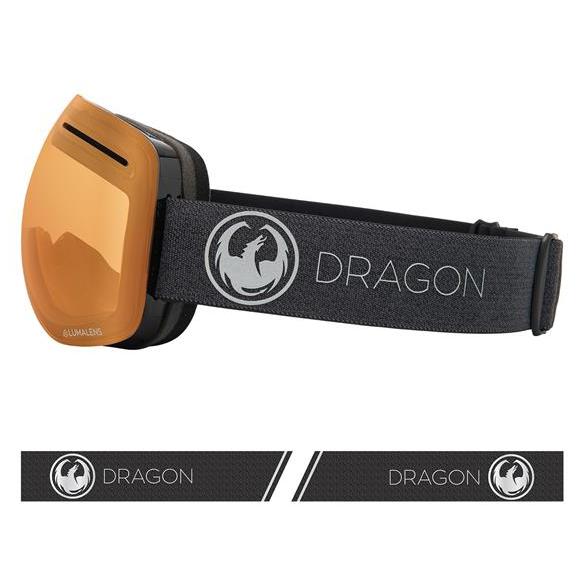 Dragon 2021 X1