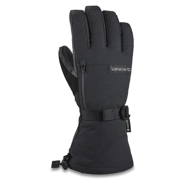 Dakine 2021 Titan Gore-Tex Glove