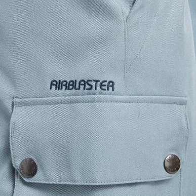 Airblaster 2021 Freedom Boss Pant