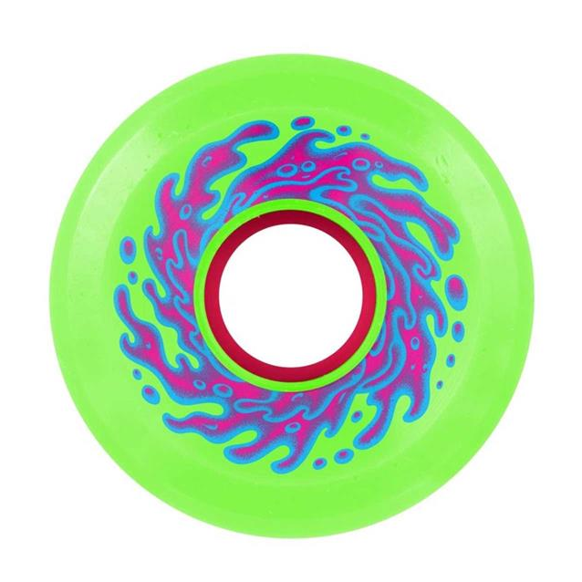 Slime Balls OG Slime Wheeks