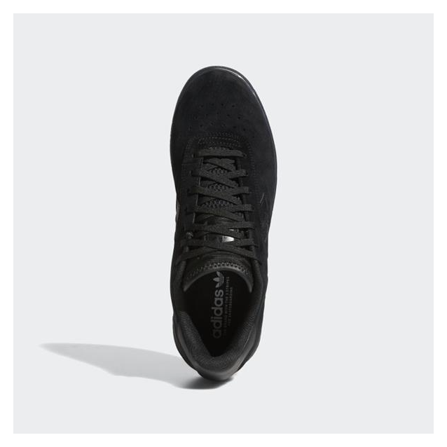 Adidas 3ST