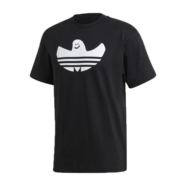 Adidas Graphic Shmoo Tee
