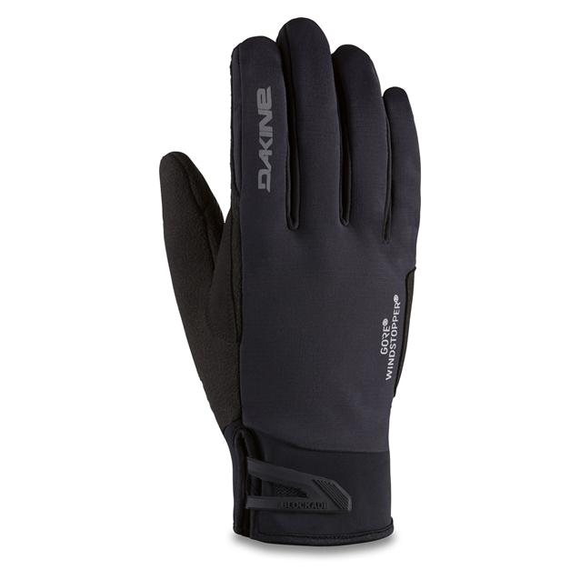 Dakine 2019 Blockade Glove