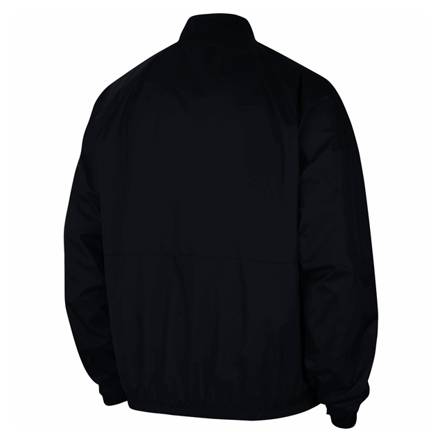 Nike SB Essential Jacket