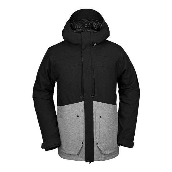 Volcom 2020 Scortch Jacket