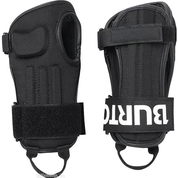 Burton 2019 Wrist Guards