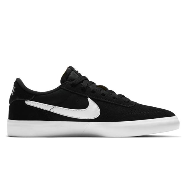Nike Heritage Vulc