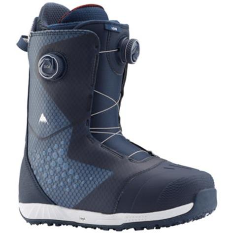 Burton 2020 Ion BOA Boots
