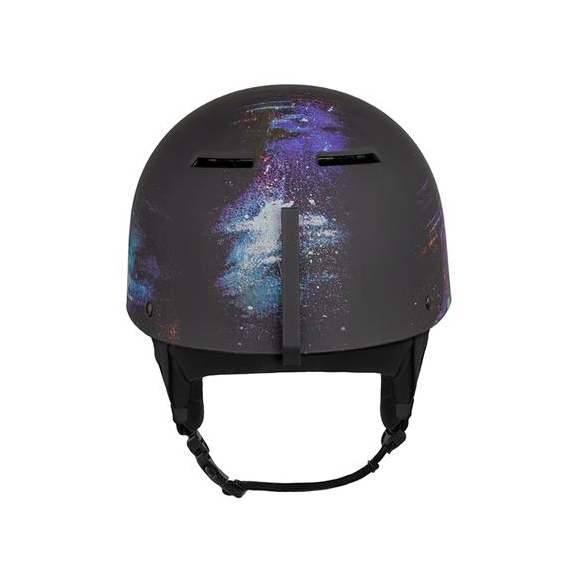 Sandbox 2021 Classic 2.0 Snow Helmet