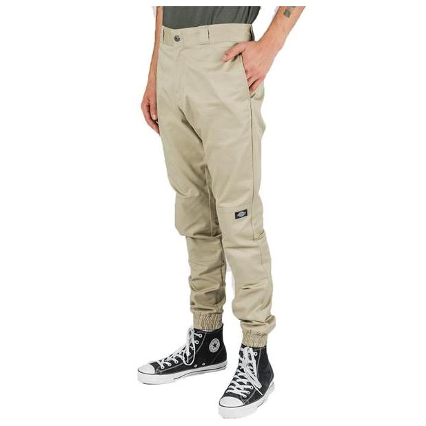 Dickies Elastic Cuff Pant CP918