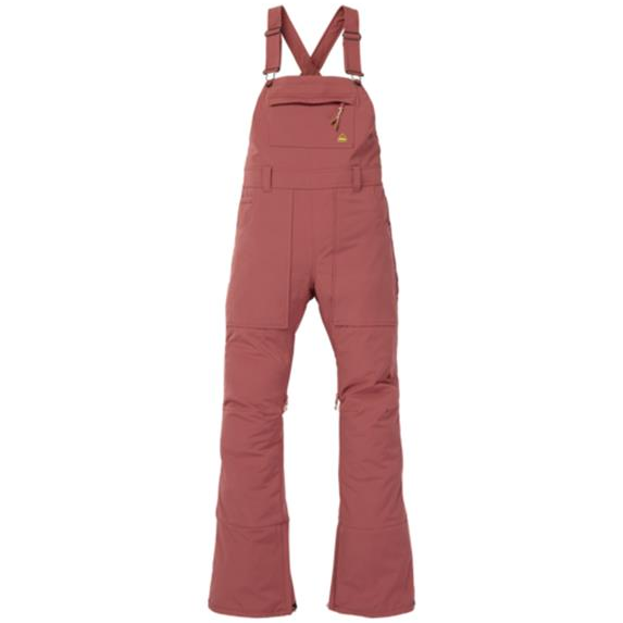 Burton 2020 Avalon Bib Pants