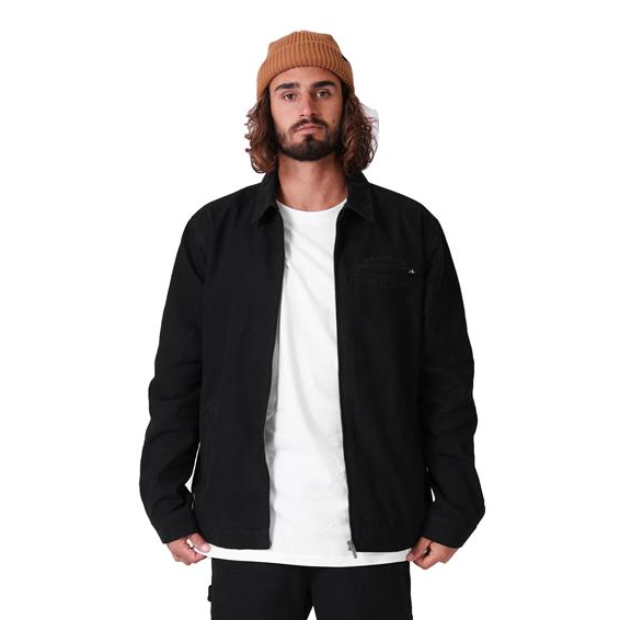 RPM Harrington Jacket