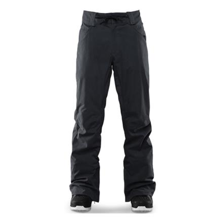 ThirtyTwo 2016 Wooderson Pant