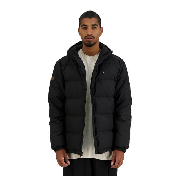 Huffer Classic Down Jacket