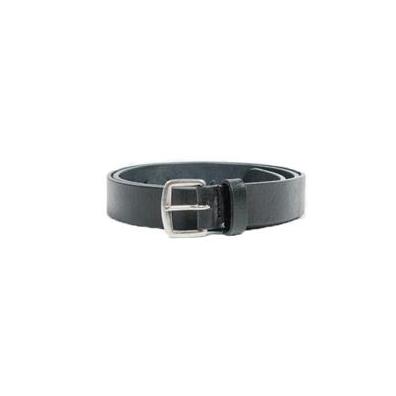 Thrills Leather Belt