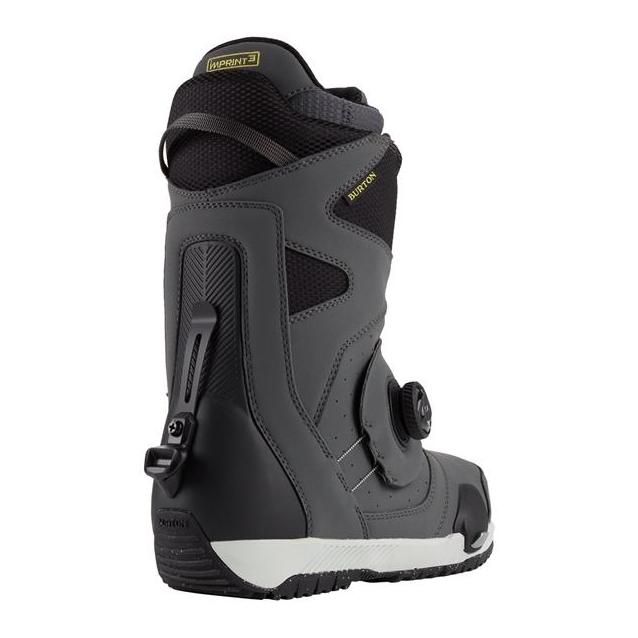 Burton 2021 Photon Step On Boots
