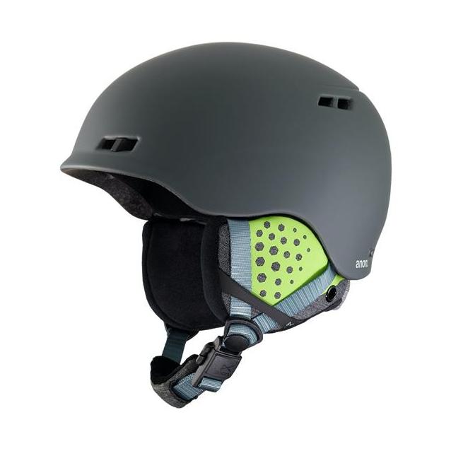 Anon 2021 Rodan Helmet