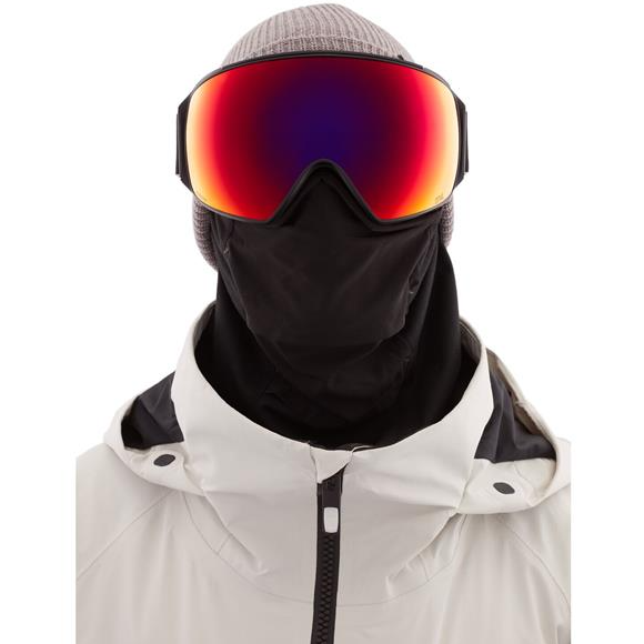 Anon 2021 Toric M4 MFI Goggles