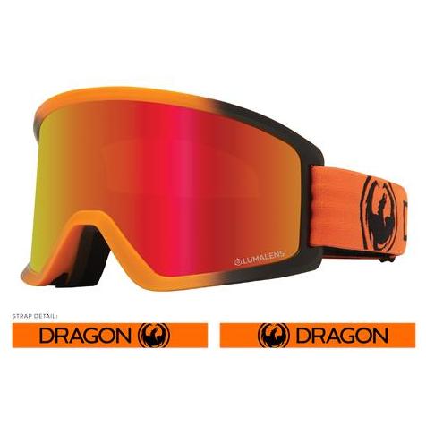 Dragon 2020 DX3 OTG