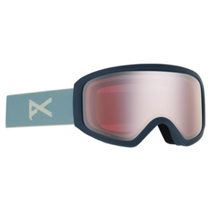 Anon 2020 Insight Goggle