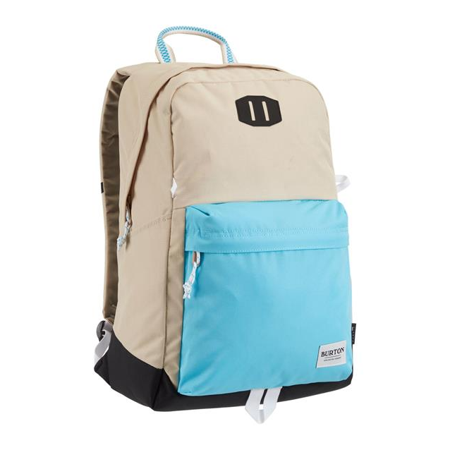 Burton kettle 2.0 23L Backpack