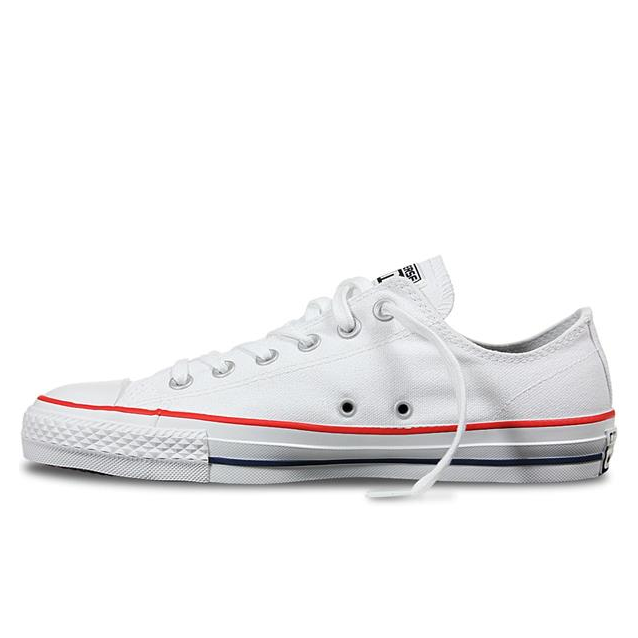 Converse CT AS Pro Low