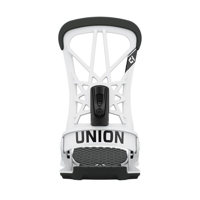 Union 2021 Flite Pro