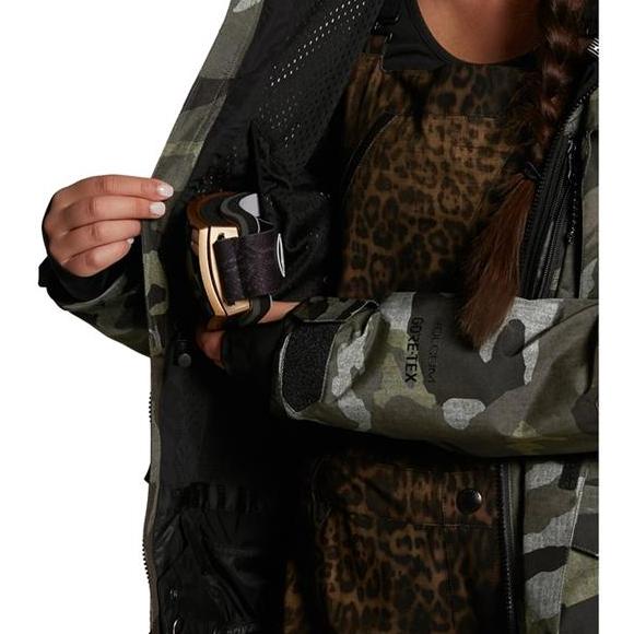 Volcom 2021 Leda Gore-Tex Jacket