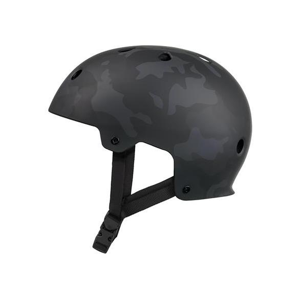 Sandbox 2021 Legend Park Helmet