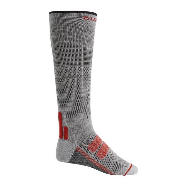 Burton Performance + Ultalight Compression Sock