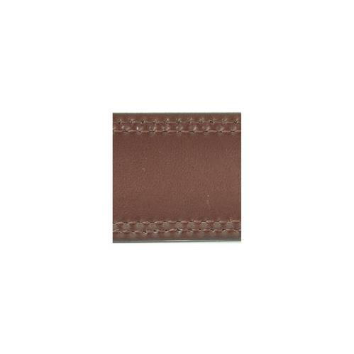 Dickies Leather Reversible Belt