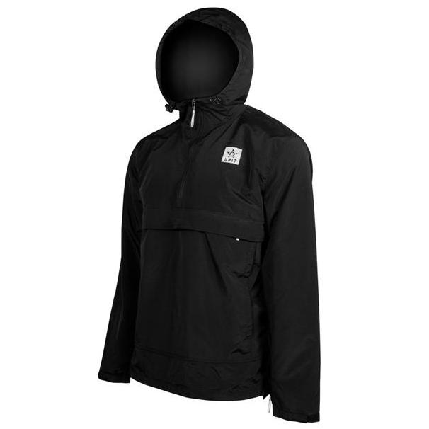 Unit Evade Jacket