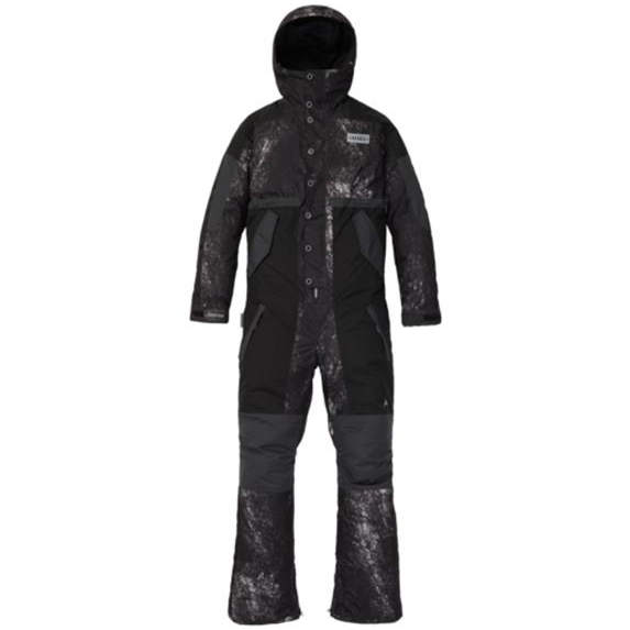 Burton 2020 Loyle One Piece
