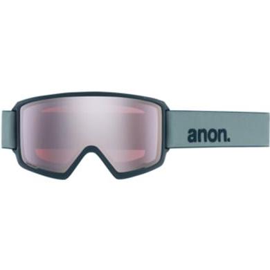 Anon 2020 M3 Goggle