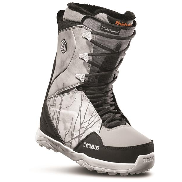 Thirtytwo 2020 W's Lashed Boots