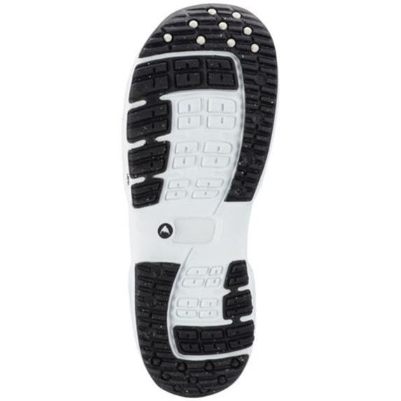 Burton 2020 Ruler BOA Boots