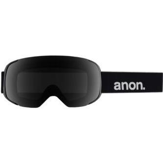 Anon 2020 M2 Polarized Goggle