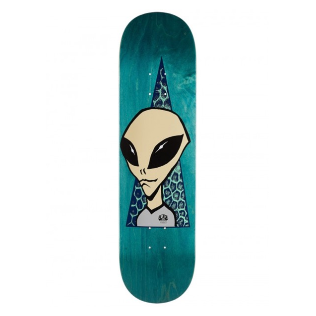Alien Workshop Deck