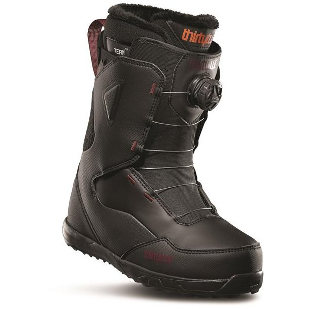 Thirtytwo 2020 W's Zephyr BOA Boots