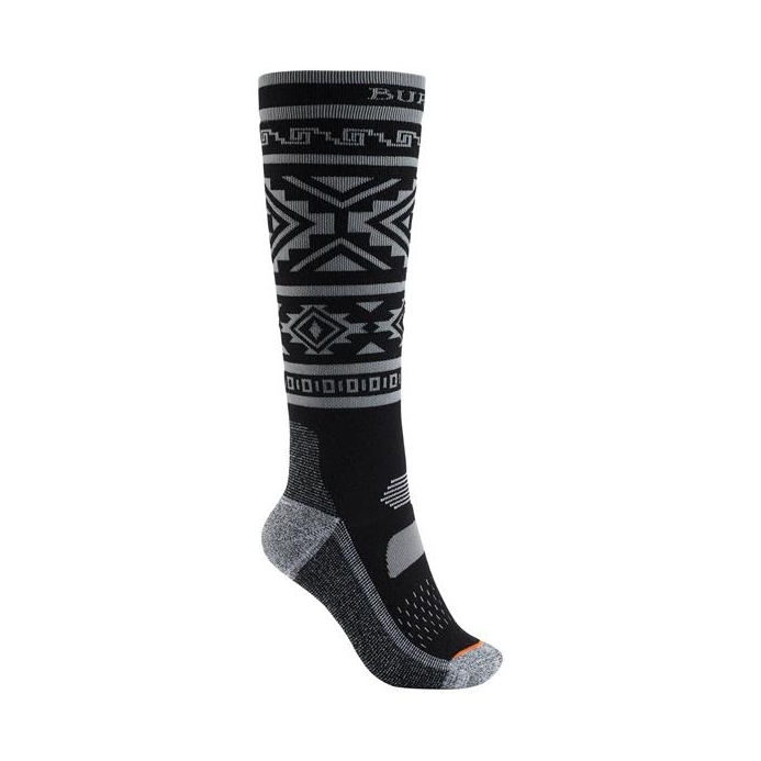 Burton 2020 W Performance Midweight Sock