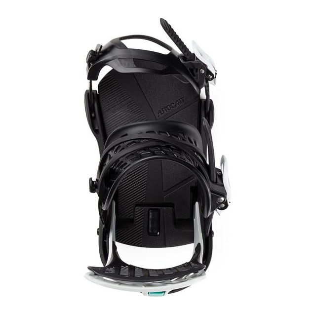 Burton 2021 Gensis Bindings