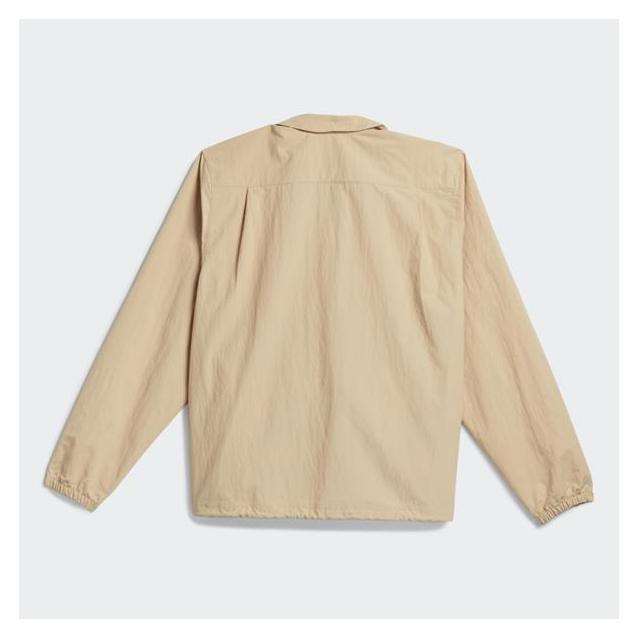 Adidas Coach Shirt