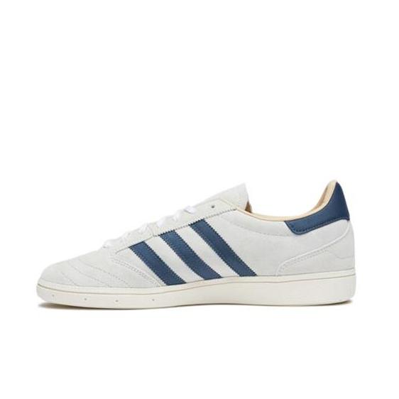 Adidas Busenitz Vintage