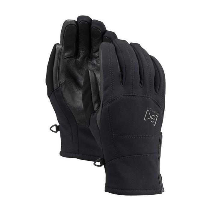 Burton 2020 AK Tech Glove