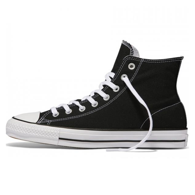 Converse CT AS Pro High