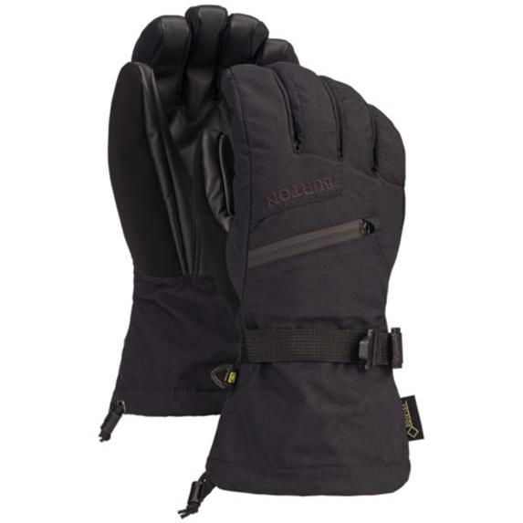 Burton 2020 Deluxe Gore-Tex Gloves