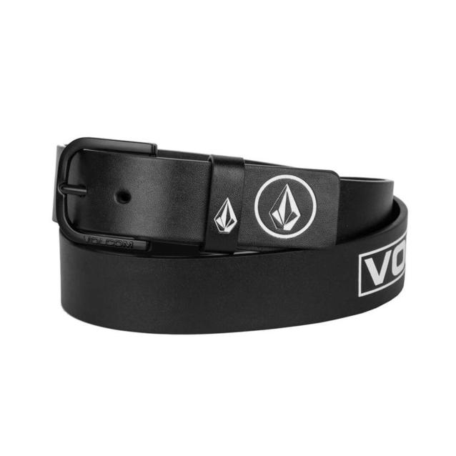 Volcom Clone PU Belt