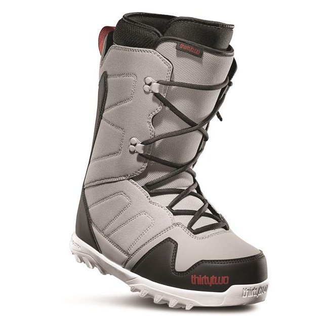 Thirtytwo 2020 Exit Boots