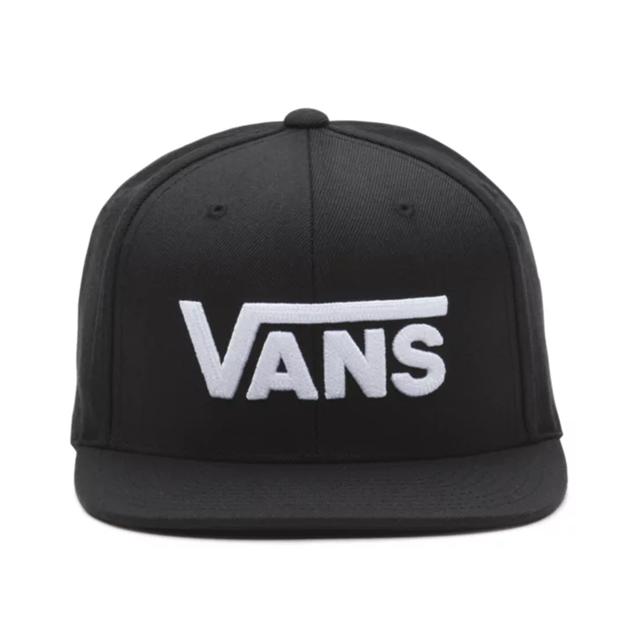 Vans Drop V ll Snapback